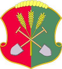 herb Dziergowic.png
